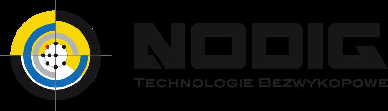 Logo NoDig